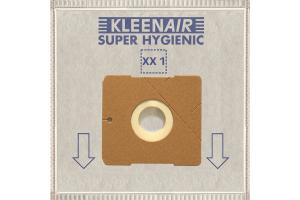 Nawilżacz powietrza ultradźwiekowy ME-1493