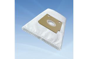 Nawilżacz powietrza ultradźwiekowy ME-A206B
