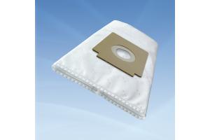Filtr HEPA i węglowy do nawilżacza powietrza ultradźwiękowego ME-1493