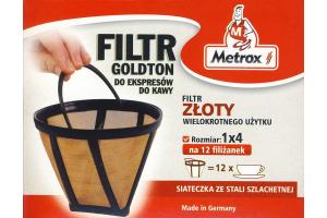 Komplet filtrów do oczyszczacza ME-1523